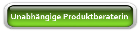 produktberaterin button